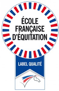 EFE : école française d'équitation