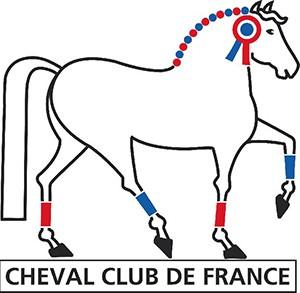 Cheval qualité France
