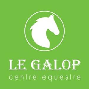CENTRE EQUESTRE LE GALOP